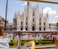 Hop-on Hop-off Bus Tour Milan  (6).jpg