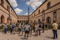 Guided Last Supper, Milan's Sistine Chapel and Sforza Castle Tour (6).jpg