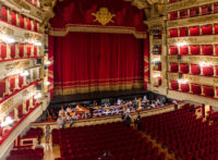 La Scala Museum and Theater Guided Tour (5).jpg