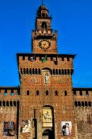 Sforzesco Castle (5).jpg
