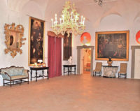 Palazzo Durini (5).jpg