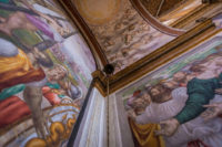 Guided Last Supper, Milan's Sistine Chapel and Sforza Castle Tour (2).jpg