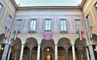Palazzo Isimbardi (1).jpg