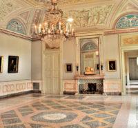 Villa Reale and Modern Art Gallery (10).jpg