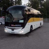 Bus tofrom Milan Linate Airport (2).jpg
