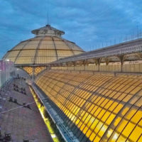 Galleria Vittorio Emanuele II - lastsuppertickets (9).jpg