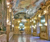 Palazzo Clerici (3).jpg