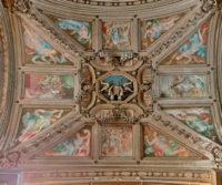 Basilica of Santa Maria della Passione (7).jpg