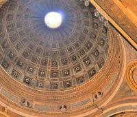 San Maurizio al Monastero Maggiore (9).jpg