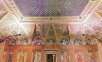 Basilica of Santa Maria della Passione (1).jpg