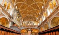 San Maurizio al Monastero Maggiore (7).jpg