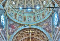 Santa Maria presso San Celso (2).jpg