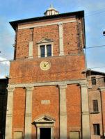 The Basilica of San Nazaro Maggiore (3).jpg