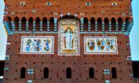 Sforzesco Castle (7).jpg