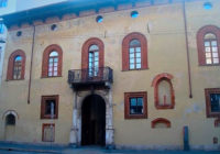 Palazzo Silvestri Fontana (1).jpg