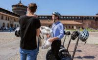 Segway Milan Tour (8).jpg