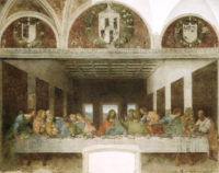 Guided Last Supper, Milan's Sistine Chapel and Sforza Castle Tour (3).jpg