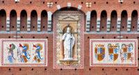 Sforzesco Castle (8).jpg
