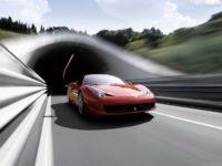 Ferrari Test Drive Tour (2).jpg