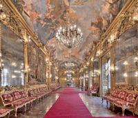 Palazzo Clerici (1).jpg