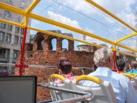 Hop-on Hop-off Bus Tour Milan  (8).jpg