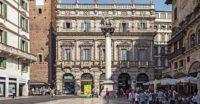 Guided Full-Day Verona and Lake Garda Trip from Milan (3).jpg