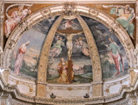 Certosa of Garegnano (6).jpg