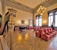 Casa di Riposo per Musicisti (5).jpg