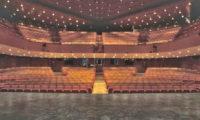 Piccolo Teatro (5).jpg