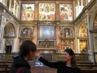 Walking Tour Milan with Last Supper (6).jpg