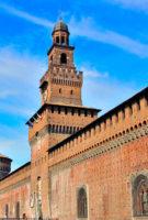 Sforzesco Castle (12).jpg