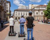 Segway Milan Tour (2).jpg