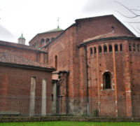 The Basilica of San Nazaro Maggiore (4).jpg