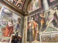 Walking Tour Milan with Last Supper (3).jpg