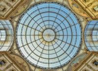 Galleria Vittorio Emanuele II - lastsuppertickets (4).jpg