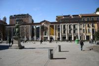 Colonne di San Lorenzo (1).jpg