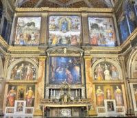 San Maurizio al Monastero Maggiore (5).jpg