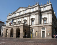 Milan Sightseeing and Last Supper Guided Tour (8).jpg