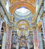 Basilica of San Carlo al Corso (4).jpg