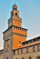 Sforzesco Castle (18).jpg