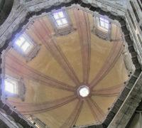 Basilica of San Lorenzo Maggiore (5).jpg