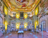 Palazzo Sormani (4).jpg